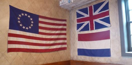 2011_flags_monument_lane1.jpg