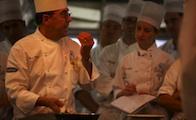 culinary-school-196.jpg