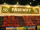 2011-08_fairway.jpg
