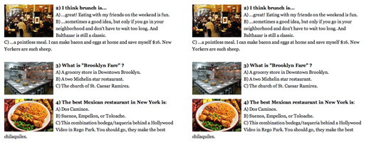 2011_snobbery_quiz2.jpg