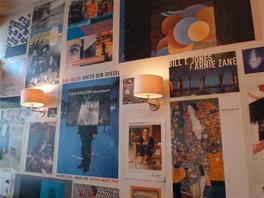 2011_posters1.jpg