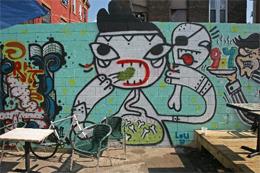 2011_do_or_dine1.jpg