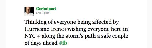 2011_ripert_tweet1.jpg