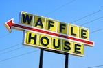 waffle-house-150.jpg