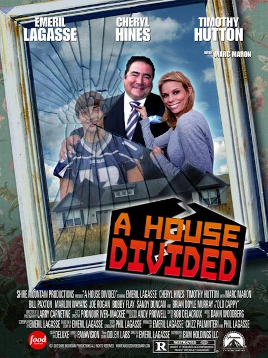 house-divided-full.jpg