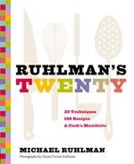Ruhlmans-Twenty-sm.jpg