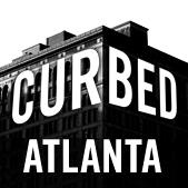 curbed-atlanta-icon.png