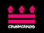 crunkcakes.jpg