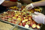 school-lunch-west-virginia-150.jpg