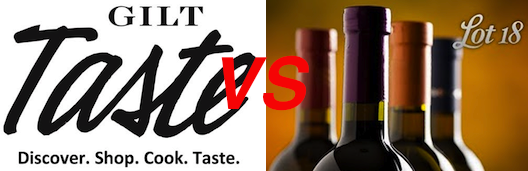 gilt-taste-vs-lot18.png
