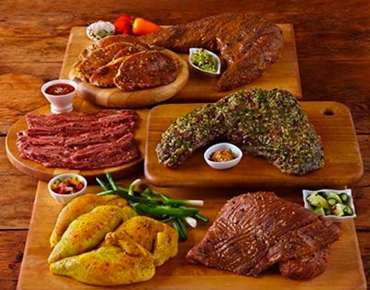 guy-fieri-meat-pack.jpg