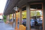 Starbucks-MP-150.jpg