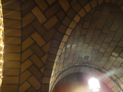 2011_09_tiles.jpg