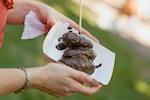 chocolate-covered-jalapenos-150.jpg
