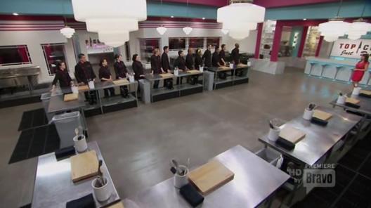 top-chef-just-desserts-season-2-episode-1-premiere.jpg