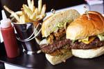 Munchbar-Burger.jpg