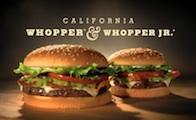 california-whopper-150.jpg