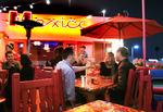 MEXICO_6283-thumb.jpg