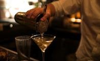 mixologist-or-bartender-196.jpg