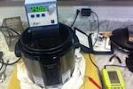 pressure-cooker-dave-arnold-150.jpg