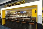 Mezzogiorno-atlanta-airport-150.jpg