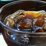 iced-coffee-150.jpg