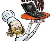 restaurant-websites.jpg