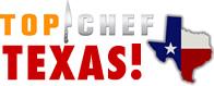 TOP-CHEF-TEXAS-ql-2.jpg
