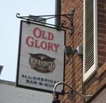 old-glory-150.jpg