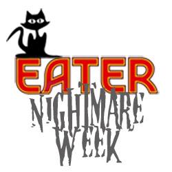nightmareweek2.jpg