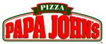 papa-johns-logo-150.jpg