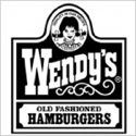 wendys_logo2_31157.jpg