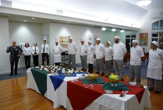 Eater-Hot-Topics-Culinary-School-5.jpg