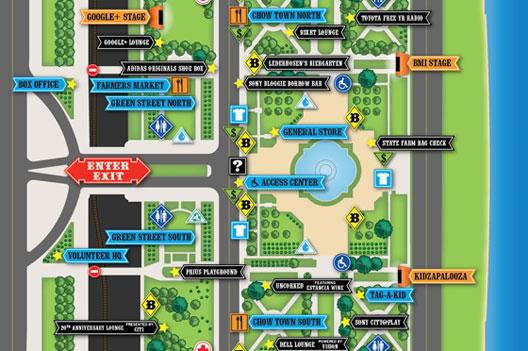 Lolla-graphic-map.jpg