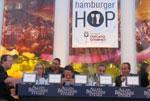 Hamburger-Hop-2010.jpg