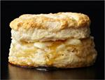Biscuit-Raskin.jpg