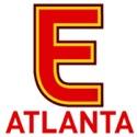 2011_eater-atlanta-icon.jpg