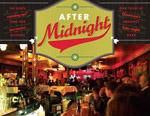 playboys-best-night-bars01.jpg