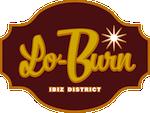 loburn-logo-150.png