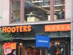 hooters-chinatown.jpg