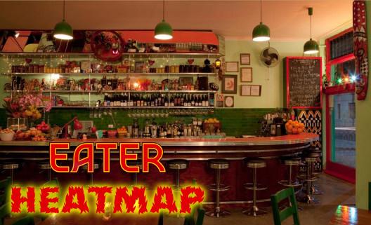 eater-heat-map-sydney.jpg