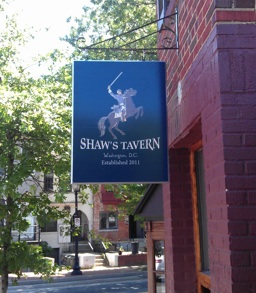shaw-tavern-sign-260.jpg