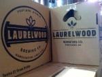 laurelwoodboxes.jpg