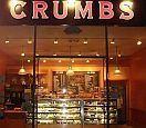 2008_11_crumbsmini-thumb.jpg
