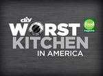 DIY-GFX_DIY-worst-kitchen-in-america_s4x3_al.jpg