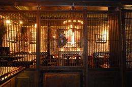 2011_bar_bars1.jpg