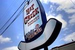 hat-creek-burnet-road-150.jpg