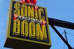 Sonic-Boom-Sign.jpg