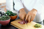 Value-Culinary-Education.jpg