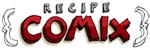 recipe-comix-150.png